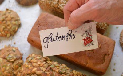 Scheidegger Glutenfrei-Wochen